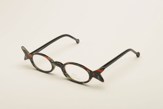 OTTICA_MANTOVANI_VENEZIA-CARAMELLA-MULTICOLORE-ORANGE