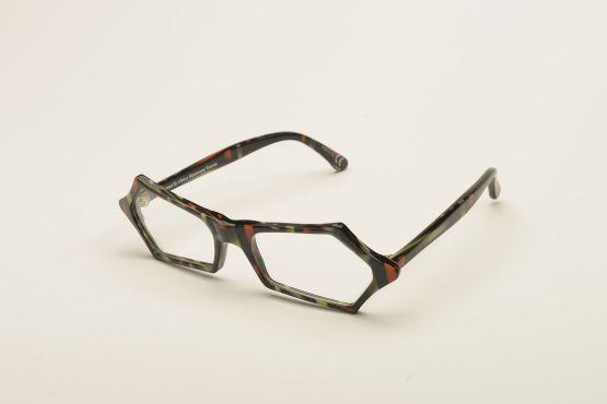 OTTICA_MANTOVANI_VENEZIA-MONIQUE-MULTICOLOR-ORANGE