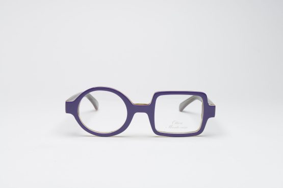 Ottica-Mantovani-Venezia-nov18-andreas-purple-f_dsc2260