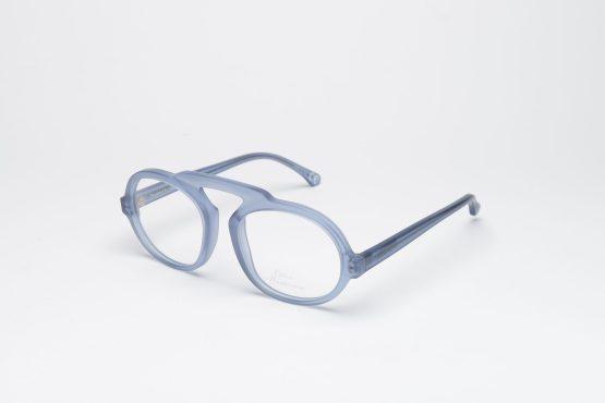 Ottica-Mantovani-Venezia-nov18-sharp-azzurro_dsc2211