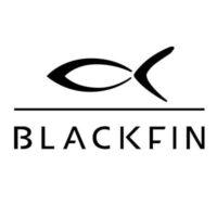 esclusiva-ottica-mantovani-venezia-m-blackfin